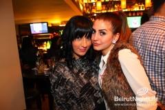 Moscow Mule Pub 20120412