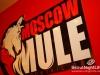 moscow_mule_hamra_01
