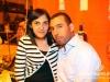 moscow_mule_hamra_12