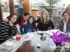 Mothers-Day-Brunch-Indigo-on-the-roof-Gray-Hotel-2015-09