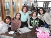 Mothers-Day-Brunch-Indigo-on-the-roof-Gray-Hotel-2015-11