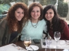 Mothers-Day-Brunch-Indigo-on-the-roof-Gray-Hotel-2015-13