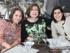 Mothers-Day-Brunch-Indigo-on-the-roof-Gray-Hotel-2015-14