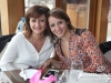 Mothers-Day-Brunch-Indigo-on-the-roof-Gray-Hotel-2015-15