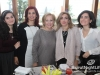 Mothers-Day-Brunch-Indigo-on-the-roof-Gray-Hotel-2015-18