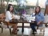 Mothers-Day-Brunch-Indigo-on-the-roof-Gray-Hotel-2015-19