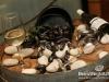 Moules-Frites-Hemingways-Mövenpick-Hotel-01