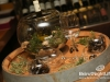 Moules-Frites-Hemingways-Mövenpick-Hotel-06
