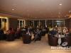 Moules-Frites-Hemingways-Mövenpick-Hotel-21
