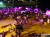 movempick_hotel_beach_party_02