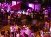 movempick_hotel_beach_party_03