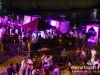 movempick_hotel_beach_party_04