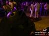 movempick_hotel_beach_party_10