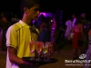 movempick_hotel_beach_party_11