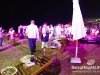 movempick_hotel_beach_party_25