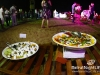 movempick_hotel_beach_party_26