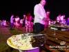 movempick_hotel_beach_party_27