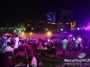 movempick_hotel_beach_party_28