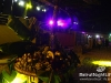 movempick_hotel_beach_party_30