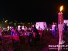 movempick_hotel_beach_party_33