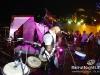 movempick_hotel_beach_party_34