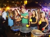 movempick_hotel_beach_party_36