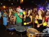 movempick_hotel_beach_party_37
