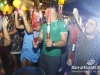 movempick_hotel_beach_party_40