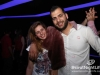 MUSIC-FESTIVAL-O1NE-Beirut-001