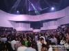 MUSIC-FESTIVAL-O1NE-Beirut-002