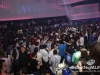 MUSIC-FESTIVAL-O1NE-Beirut-008