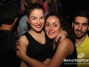 MUSIC-FESTIVAL-O1NE-Beirut-009