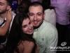 MUSIC-FESTIVAL-O1NE-Beirut-013