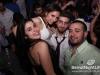 MUSIC-FESTIVAL-O1NE-Beirut-016