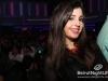 MUSIC-FESTIVAL-O1NE-Beirut-017