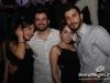 MUSIC-FESTIVAL-O1NE-Beirut-018