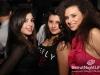 MUSIC-FESTIVAL-O1NE-Beirut-020