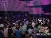 MUSIC-FESTIVAL-O1NE-Beirut-023