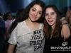 MUSIC-FESTIVAL-O1NE-Beirut-024