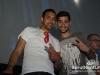 MUSIC-FESTIVAL-O1NE-Beirut-025