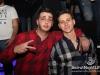 MUSIC-FESTIVAL-O1NE-Beirut-026
