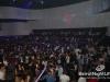 MUSIC-FESTIVAL-O1NE-Beirut-027