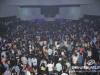 MUSIC-FESTIVAL-O1NE-Beirut-030