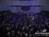MUSIC-FESTIVAL-O1NE-Beirut-032