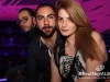 MUSIC-FESTIVAL-O1NE-Beirut-033