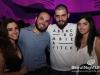 MUSIC-FESTIVAL-O1NE-Beirut-034