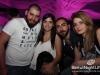 MUSIC-FESTIVAL-O1NE-Beirut-036