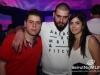 MUSIC-FESTIVAL-O1NE-Beirut-037