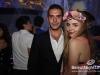 MUSIC-FESTIVAL-O1NE-Beirut-038