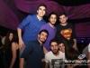 MUSIC-FESTIVAL-O1NE-Beirut-039
